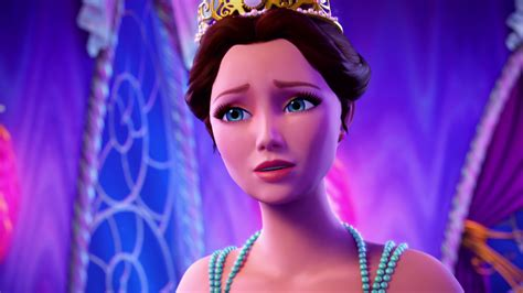 film barbie hd barbie pearl princess hd barbie movies photo 36649959