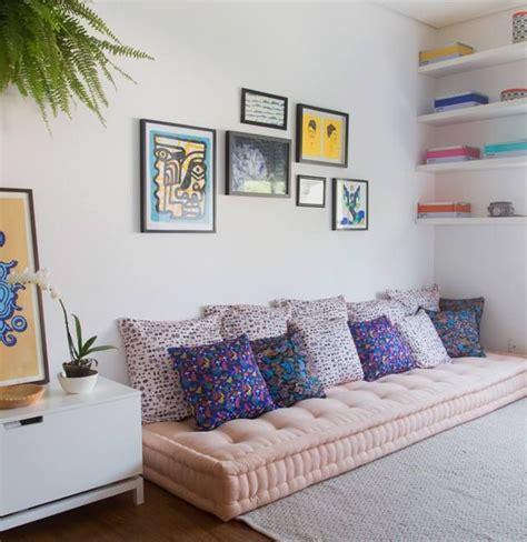 futon food best 25 futon ideas ideas on pinterest futon bedroom