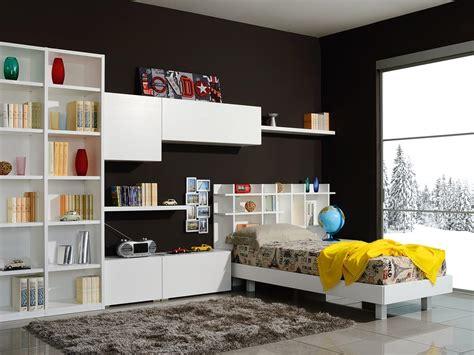 librerie per ragazzi roma camere con libreria offerte camerette a ponte ikea prezzo