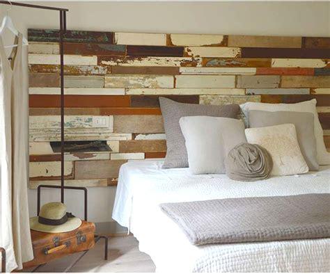 shop arredo casa b b le oche grigie portfolio arredo casa interior design