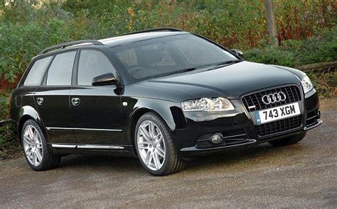 Oil For Audi A4 by Audi A4 Oil Pump Problems Telegraph