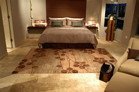 mgm signature one bedroom balcony suite floor plan mgm signature one bedroom suite floor plan free home