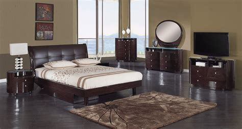 high end bedroom furniture homeofficedecoration high end bedroom furniture sets