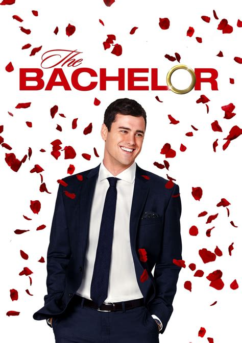 the bachelor the bachelor is officially renewed for season 22