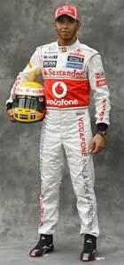 Drivers F1 Formula 1 Australian Grand Prix 2012 Meet The Drivers