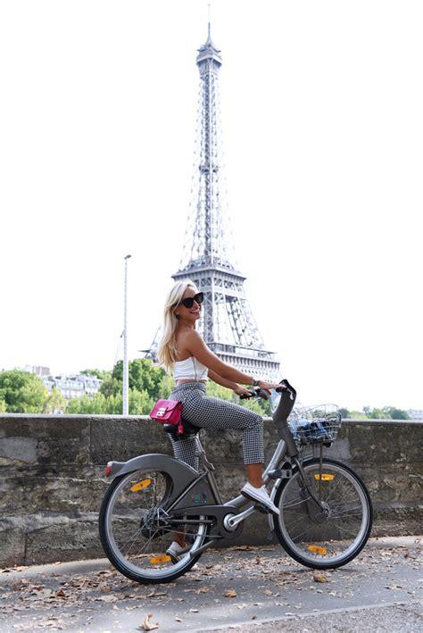 dove soggiornare a parigi cosa vedere a parigi archivi
