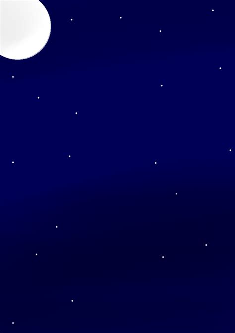 pink wallpaper growtopia dark night sky background by cancerous gasher 205 on