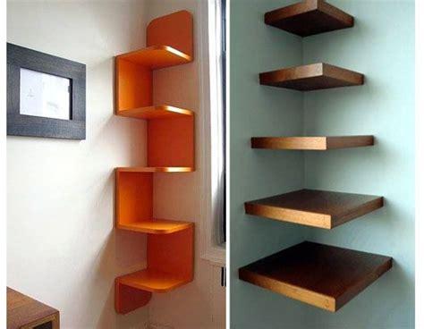 estantes de madera para libros infantiles repisas flotantes infantiles buscar con google ideas
