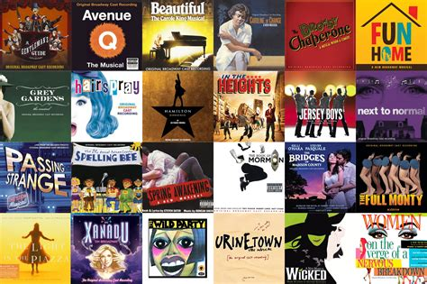 broadway best theater broadway reviews tickets listings time