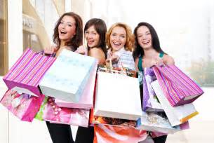 best black friday deals womens shoes price type theme tours category weekend tours