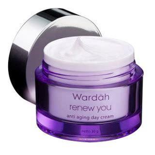 Harga Wardah White Secret Day Ukuran Kecil krim malam wardah untuk kulit berjerawat dan berminyak