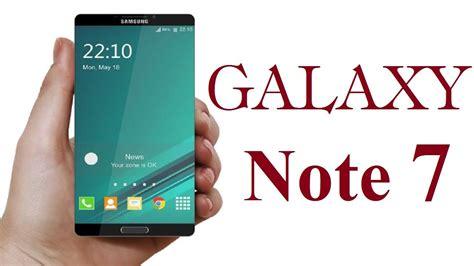 Harga Samsung J7 Pro Saudi Arabia samsung galaxy unpacked 2016 live galaxy note 7