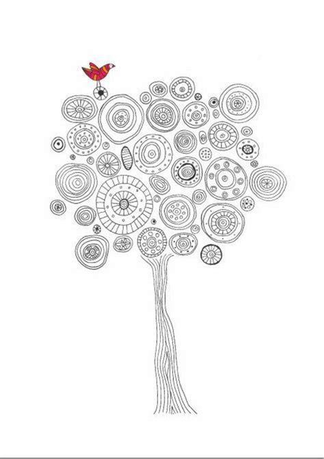 Design Vorlagen Für Pages 25 Trendige Mandala Vorlagen Ideen Auf