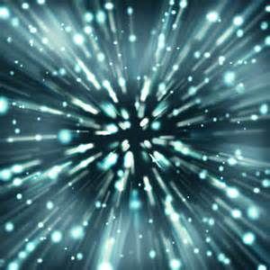 light photoshop sunday jump to light speed aperture64
