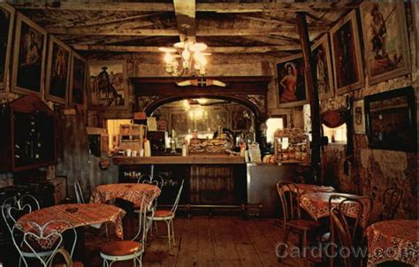 old west home decor old western saloon decor