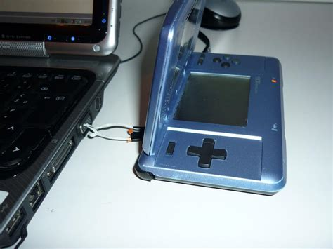 charge gameboy sp without charger cheapest ds battery charger 5