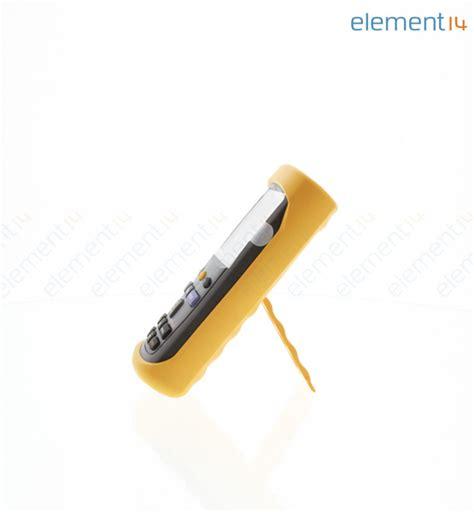 Original Fluke 54 Ii B Dual Input Digital Thermometer With Data fluke 54 2 b 60hz fluke dual input digital thermometer with data logging newark element14