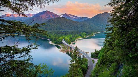 le plus beau fond dcran au monde wallpaper paysages hd 1920x1080 sur le forum blabla 18