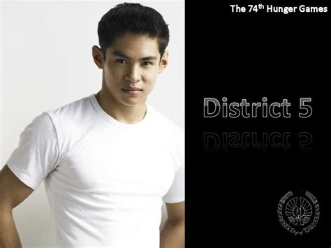 Hunger District 5 district 5 hunger www imgkid the image kid