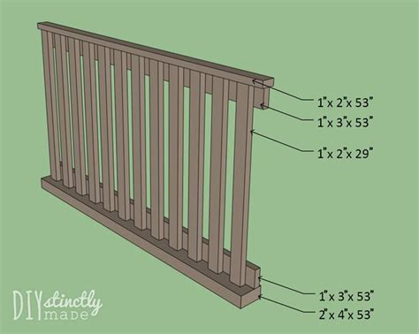 how to build a baby crib out of wood 25 best ideas about diy crib on pinterest baby