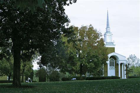 Lynchburg College Mba Rankings by Lynchburg College Admissions Sat Scores And More