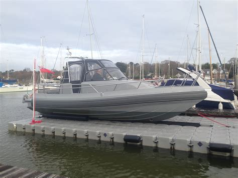 drive on boat dock systems drive on dock for heavy boats to 26 tonnes versadock air