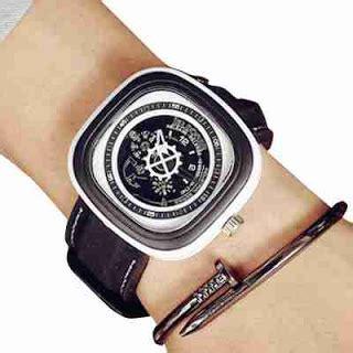 Jam Tangan Merk Inggris contoh iklan jam tangan dalam bahasa inggris contoh iklan dalam bahasa inggris