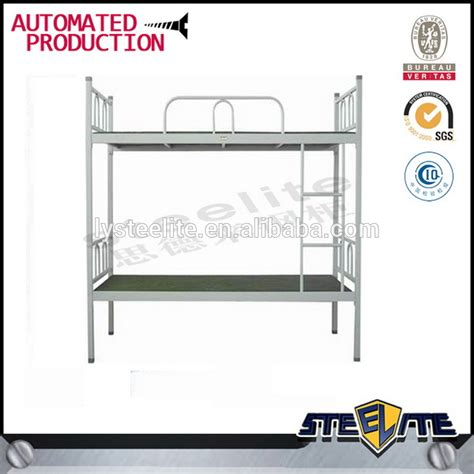 Metal Bunk Bed Replacement Parts Bunk Bed Replacement Parts Ikea Mydal Bunk Bed