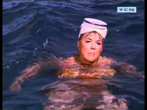 glass bottom boat movie youtube the glass bottom boat doris day she shall be called