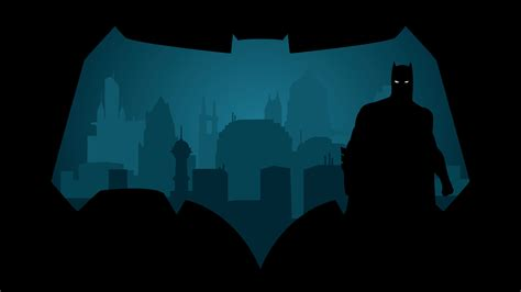 batman wallpaper reddit batman wallpaper 68 immagini
