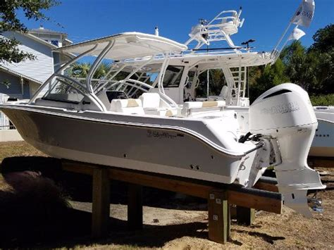 edgewater boat switch panel edgewater 248cx boats for sale in florida