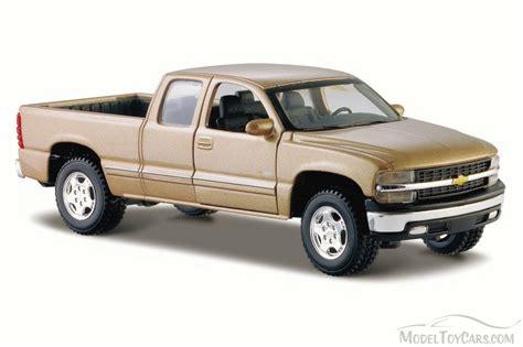 chevrolet accessories chevy trucks accessories html autos post
