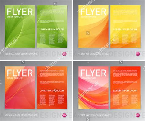 Attractive Flyer Background Template 19 Download Documents In Vector Eps Psd Attractive Flyer Templates