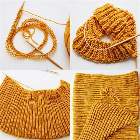 circular knitting needle sets set 11 circular knitting needles bamboo needle knit