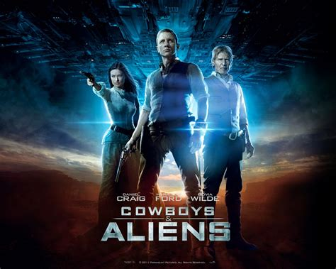 film cowboy terbaru cowboys aliens 2011 imdb download search results lagu