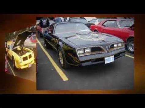Auto Traders Toronto by Classic Auto Trader Toronto Youtube
