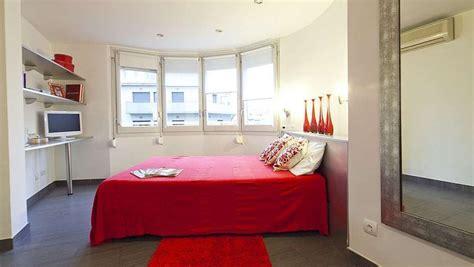 appartamenti economici barcellona centro appartamenti studio a barcellona barcelona home