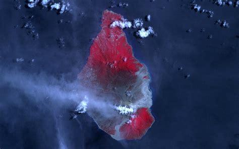 la tierra desde el espacio fotos taringa 50 impresionantes imagenes de la tierra desde el espacio