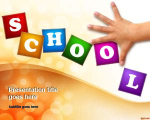 free powerpoint templates 2014 education powerpoint templates