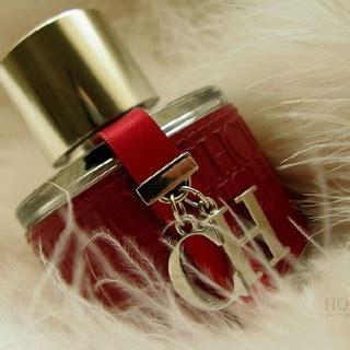 Parfum Vitalis Scent 7 best fragrances scents images on cologne