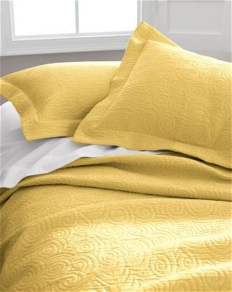 gold matelasse coverlet garnet hill tumbled swirl cotton matelasse coverlet