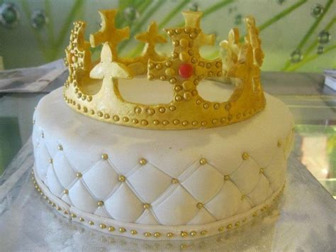 38 best images about Designer Cakes Mumbai on Pinterest