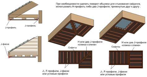 Gesims Dach by софиты для крыши выбор и монтаж