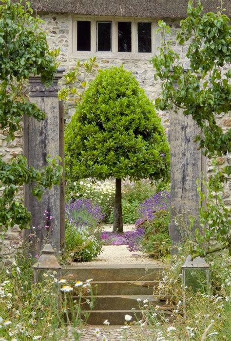 экстерьеры от arne maynard garden design nicety