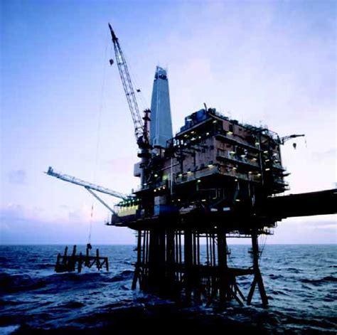 Minyak Bumi minyak bumi sri seprima s