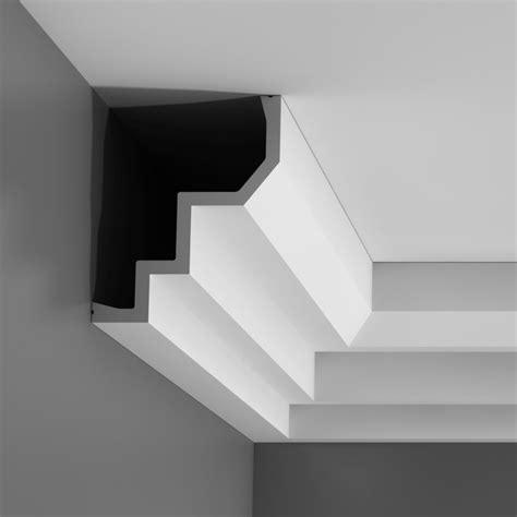 cornici in poliuretano cornici per soffitti c300 cornici orac decor aldoverdi