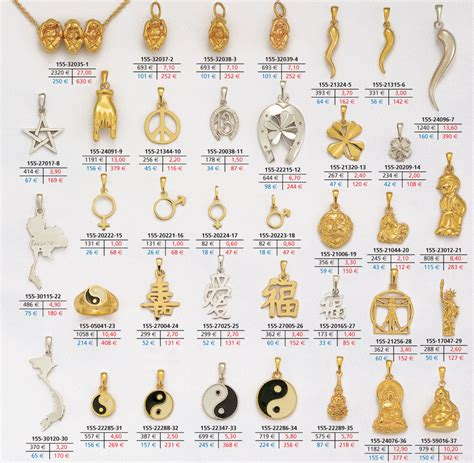 bijou porte bonheur symbole chinois bonheur vh11 jornalagora