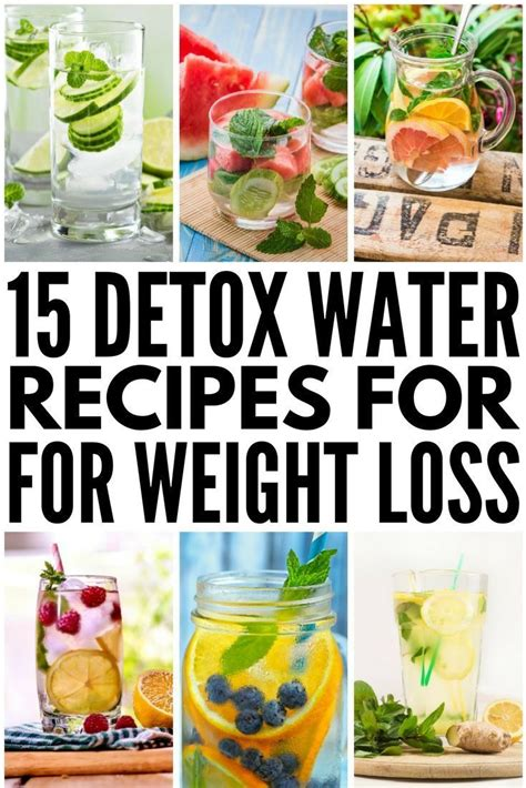 Detox Water For Bloating by Best 25 Flat Belly Water Ideas On Slim Tummy