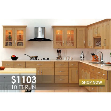 kitchen cabinet price comparison rta kitchen cabinets kitchen price comparison cabinet diy
