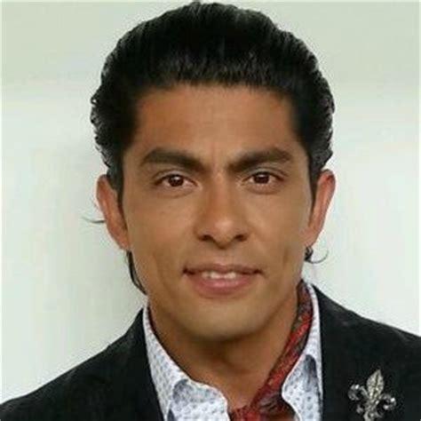actor victor garcia v 237 ctor garc 237 a no dejar 237 a tv azteca ni por todo el dinero